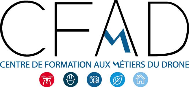 logo-dark-cfad